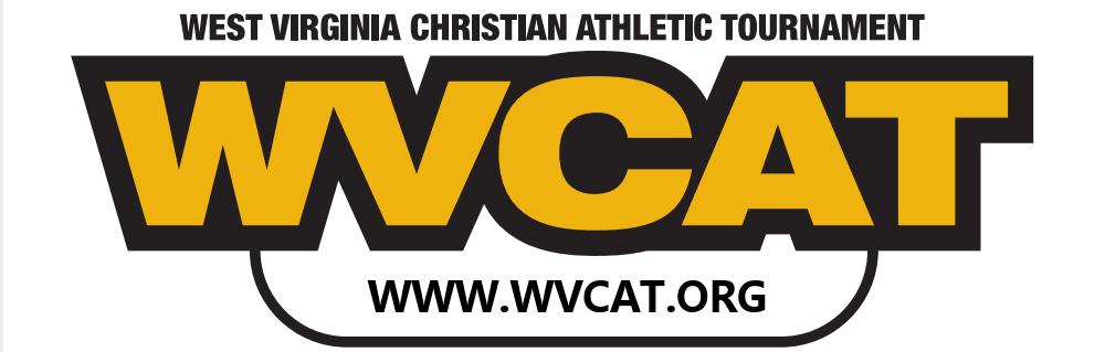 WCCS Team 1 @ YMCA